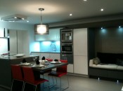 Proyecto Cocina Office